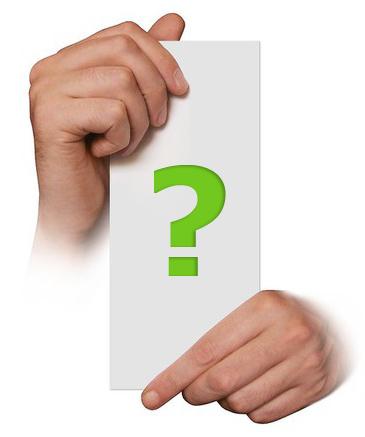 займ наличными в день обращения по паспорту хотите организовать мгновенный займ на карту