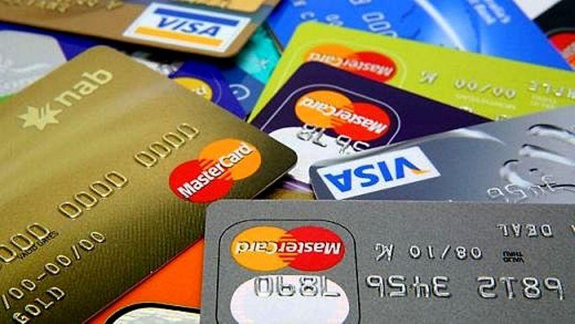 кредитная карта онлайн заявка иваново решение онлайн
