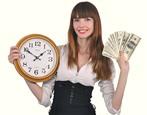 Изображение - Где можно взять деньги в долг срочно gde-mozhno-vzyat-dengi-v-dolg-srochno