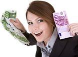 Изображение - Где можно взять деньги в долг срочно gde-mozhno-vzyat-dengi-v-dolg-srochno_3