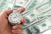 Изображение - Где можно взять деньги в долг срочно gde-mozhno-vzyat-dengi-v-dolg-srochno_9