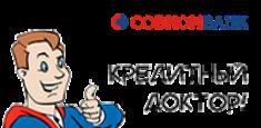 совкомбанк кредит черкесск кредит с отрицательной кредитной историей и просрочками в спб