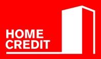 Почему сбербанк отказывает в потребительском кредите